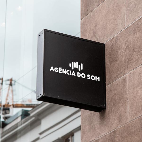 agencia-do-som-05
