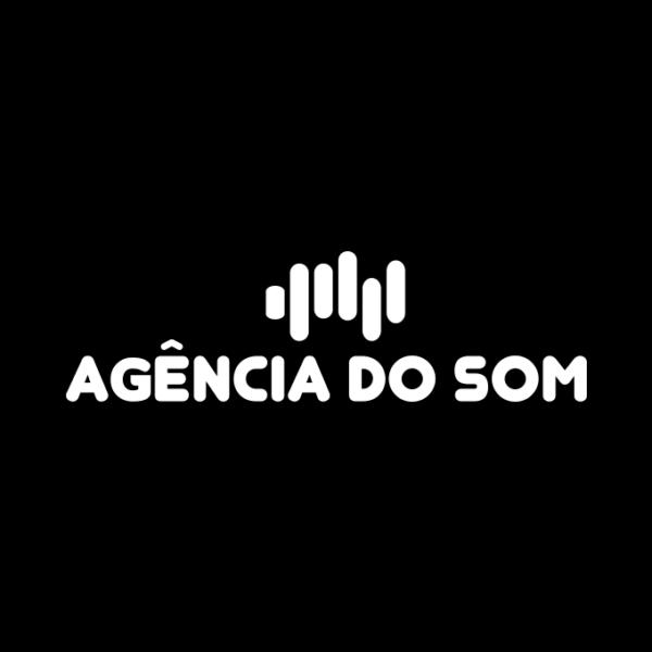 agencia-do-som-06