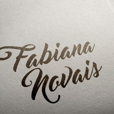 novo-fabiana-novaes-01, Fabiana Novaes