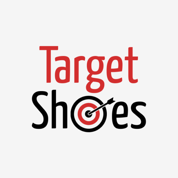 target-shoes-02