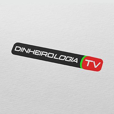 dinheirologia-01, Dinheirologia TV