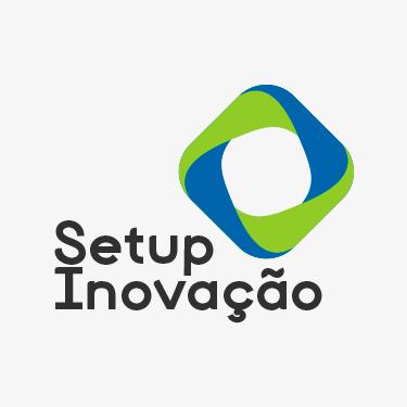 setup-inovação-02